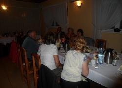 Obchody Dnia Strażaka w Nadolu - 04.06.2012